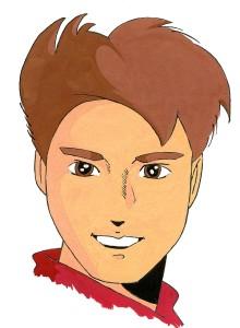 Cracknut's Profile Picture