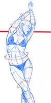 083.f.st.stripper