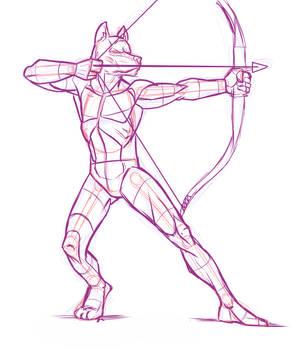 132.anthro.st.archery