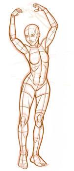 300.f.st.dancing