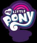 Blank MLP Logo MS Paint Friendly