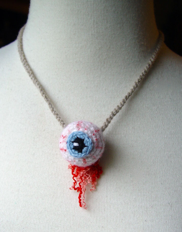 3 d eyeball necklace by meekssandygirl on deviantart 3 d eyeball necklace by meekssandygirl aloadofball Choice Image
