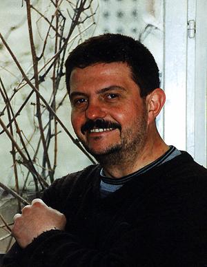 Muti-Valchev's Profile Picture