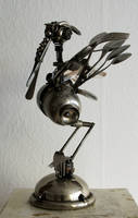 Heron3 by Muti-Valchev