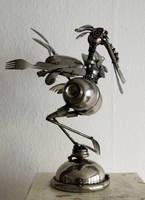 Heron4 by Muti-Valchev