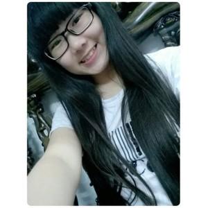MinMiNLaygirl1234's Profile Picture