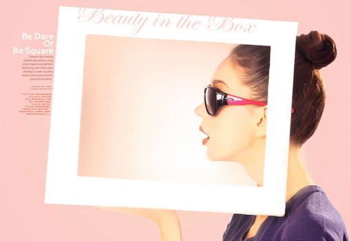 beauty in the box 01