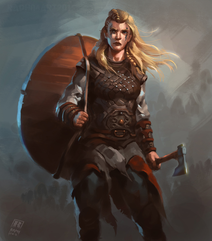 https://orig00.deviantart.net/257d/f/2015/108/5/4/female_viking_warrior_2_by_raph04art-d8q4j5j.jpg