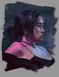 Karedad by RAPHTOR