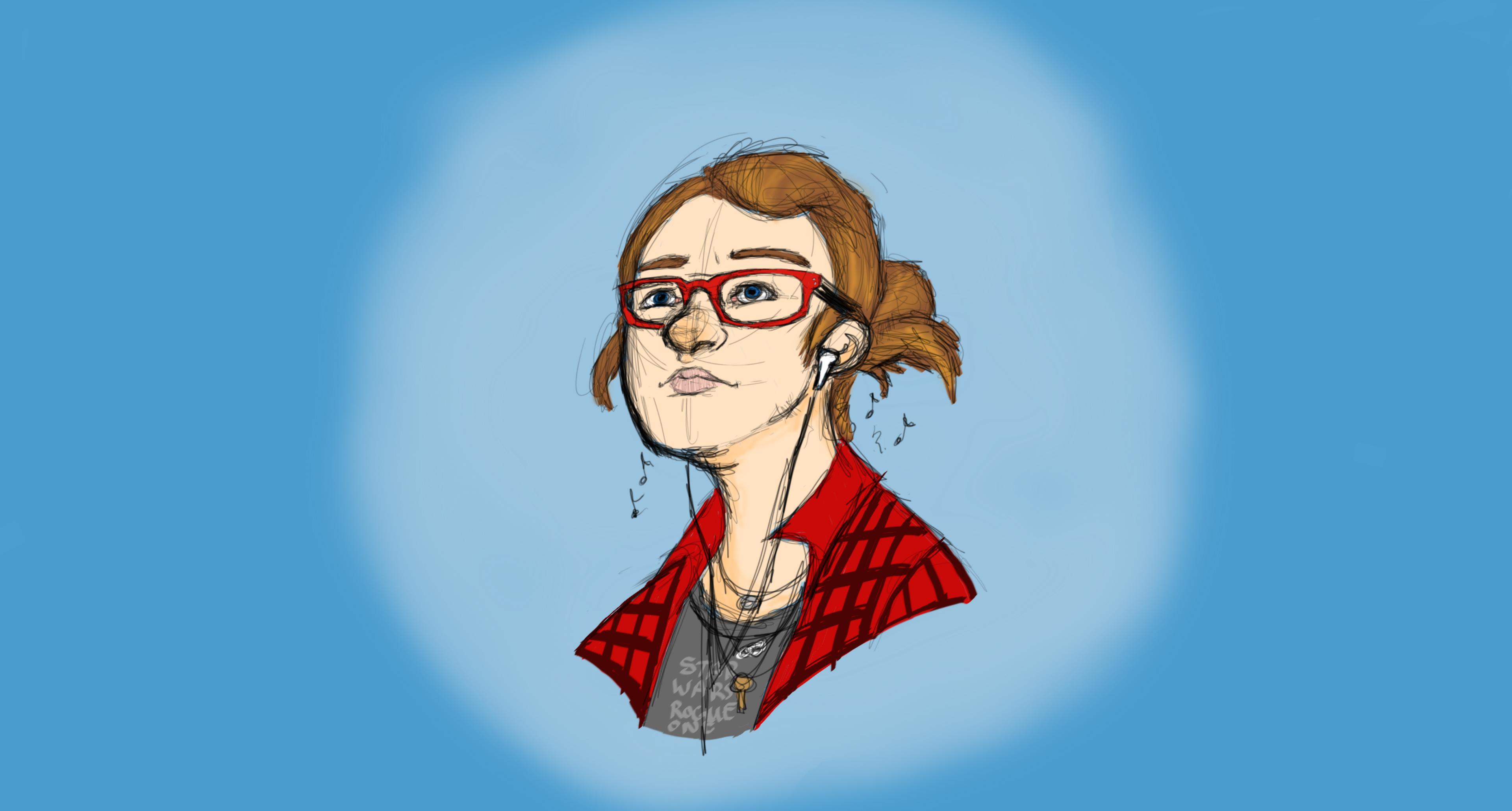 eKnick14's Profile Picture