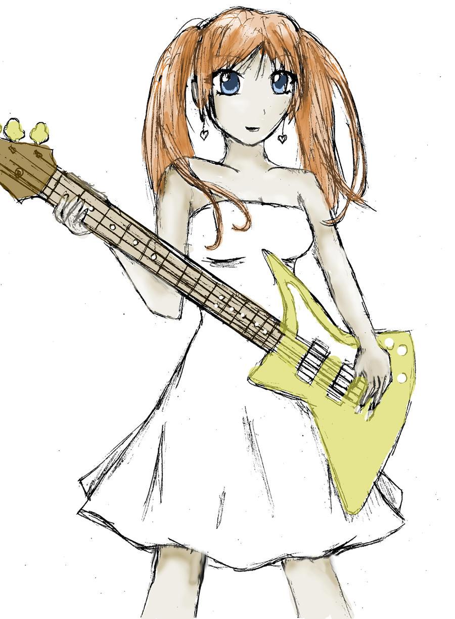 Sakurawish's Profile Picture