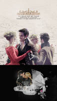 come back to me - killian x emma by take-a-leap-of-faith