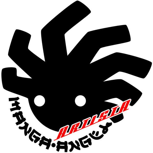 MANGAANGEL-ArtistA-ID by MangaAngel