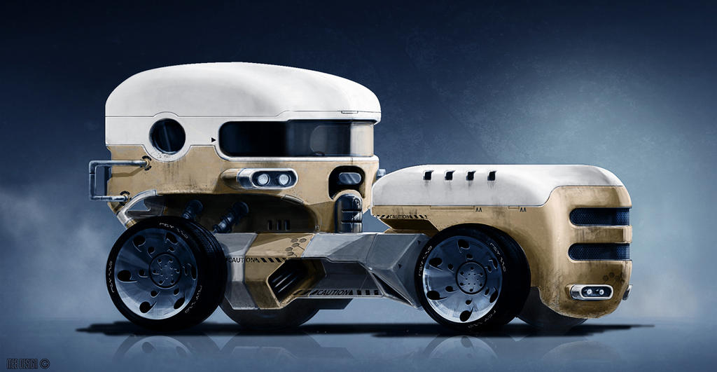 sci_fi_vehicle_by_markbuttondesign-d5uwm
