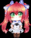 PC: Hikari
