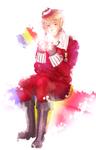 APH: Magic