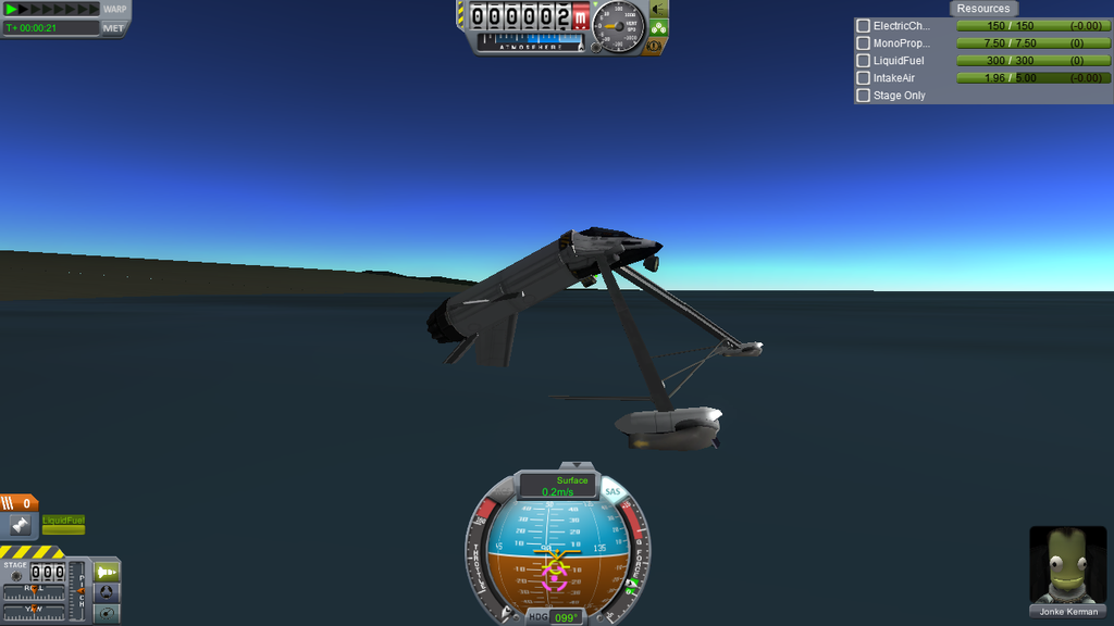 hydrofoil_circumnavigation_hydra_l__at_rest__by_aeroqc-d7kgnsz.png