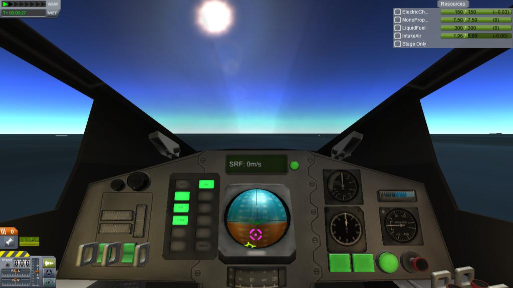 hydrofoil_circumnavigation_hydra_l__iva__by_aeroqc-d7kgo4a.png