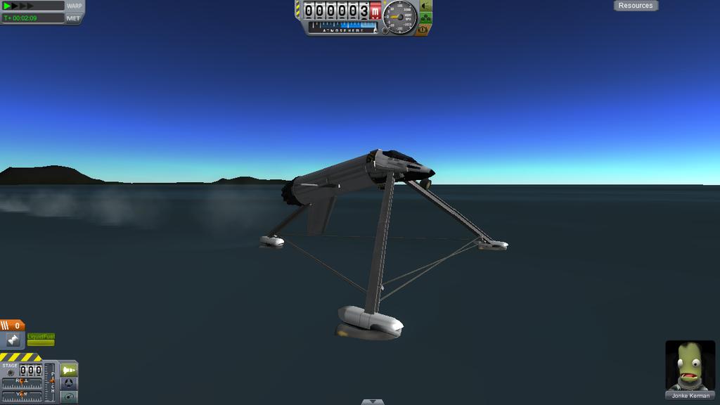 hydrofoil_circumnavigation_hydra_l__in_motion__by_aeroqc-d7kgoys.png