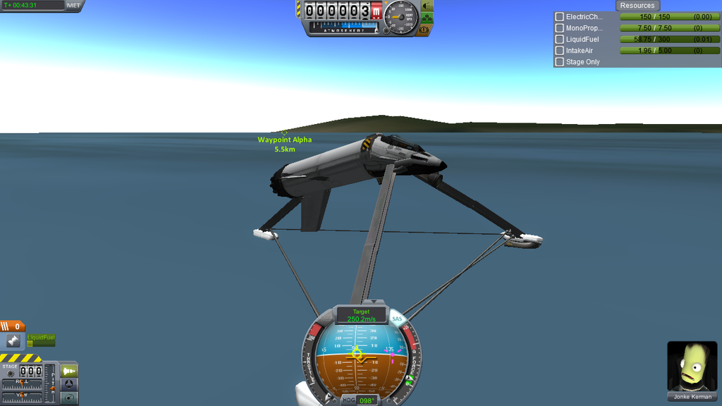 hydrofoil_circumnavigation_update__1_alpha_reached_by_aeroqc-d7kgvut.png