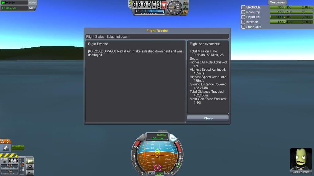 hydrofoil_circumnavigation_update__2_damage_taken_by_aeroqc-d7kgwj1.png