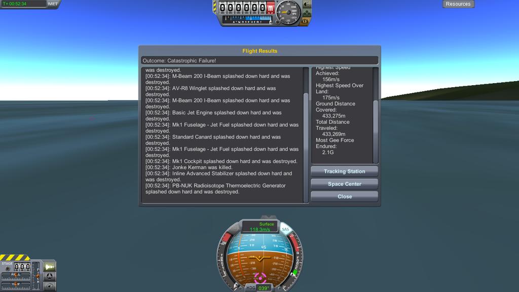 hydrofoil_circumnavigation_update__3_tragedy_by_aeroqc-d7kgxor.png
