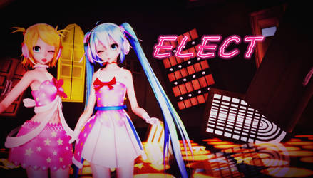 .:Elect:.