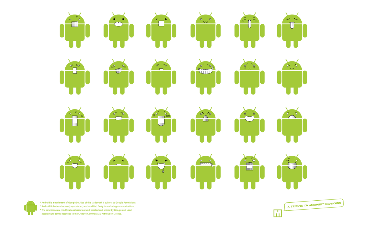 Google Android Wallpaper By Weyd On Deviantart Android