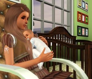 princess2109's Profile Picture