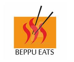 Beppueats