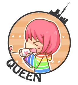 WinterOkami-Chan's Profile Picture