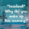 .:headwall:. 2.0