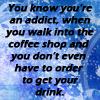 coffee addict 2