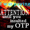 OTP 2