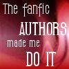 Fanfic Authors