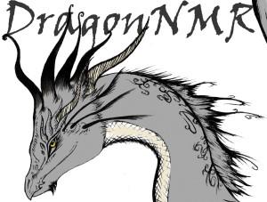 dragonNMR's Profile Picture