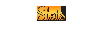 slots_by_dragonnmr-d98m2wg.png