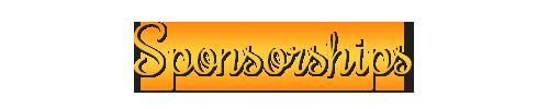 sponsorships_by_dragonnmr-dacf1hc.png