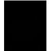 dragonink_logo2_sig_by_dragonnmr-dbcwpxy.png
