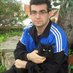 marillon954's Profile Picture
