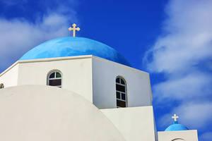 Colours of the Greek islands by Kounelli1