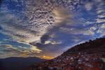 Skies over Stipsi