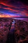 Horizon point by Kounelli1