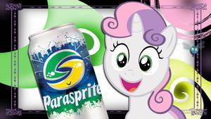 What Do Ponies Drink? - Sweetie Belle