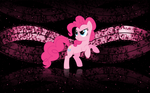 Pinkie Pie Wallpaper 2