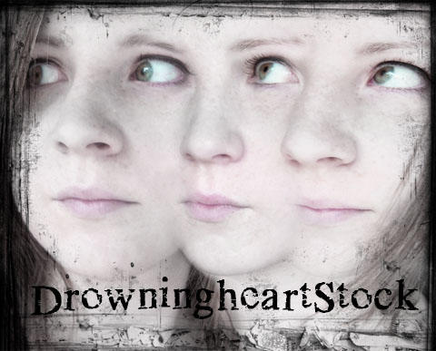 drowningheart-stock's Profile Picture