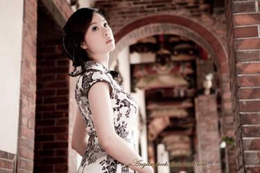 Oriental Princess ID