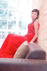 Oriental2_xAngelx-stock by xAngelx-stock