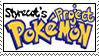 Support Project Pokemon by styrecat
