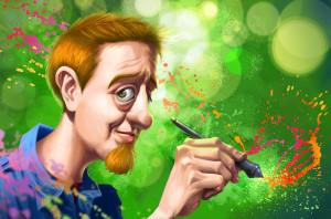 McGillustrator's Profile Picture